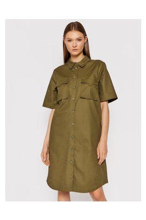 Gestuz Ženy Košilové - Košilové šaty