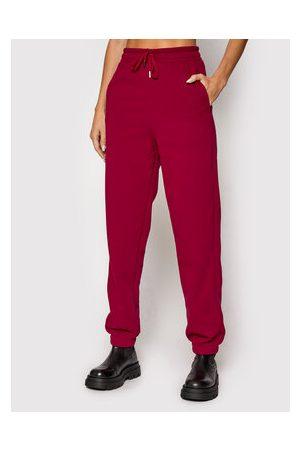 Gestuz Teplákové kalhoty