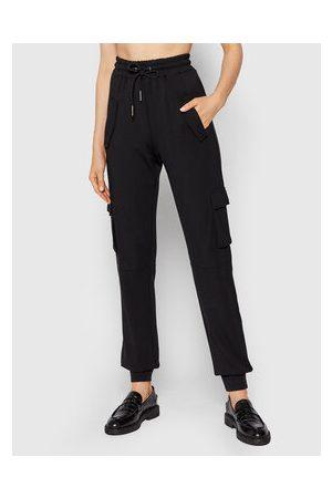 Noisy May Teplákové kalhoty