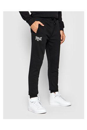 Everlast Teplákové kalhoty