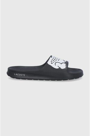 Lacoste Pantofle