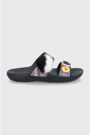 Crocs Pantofle X Disney