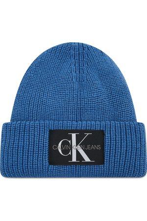 Calvin Klein Monogram Beanie Wl K50K506242