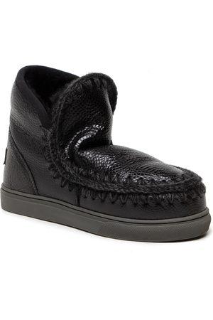 Mou Eskimo Sneaker FW111000B