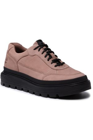 Timberland Ray City Oxford TB0A2KGBD691