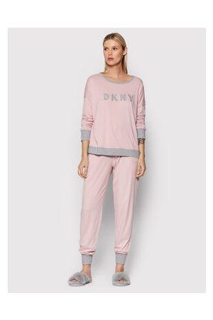 DKNY Pyžamo