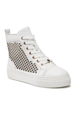 Eva Longoria Ženy Tenisky - Sneakersy