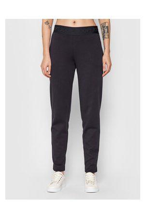JOOP! Ženy Tepláky - Teplákové kalhoty
