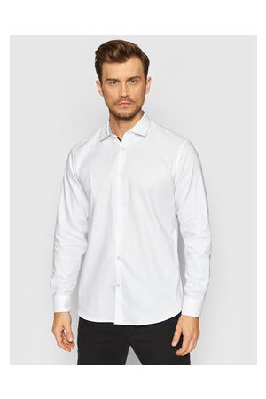 SELECTED Košile