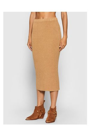 Kontatto Ženy Pouzdrové - Pouzdrová sukně