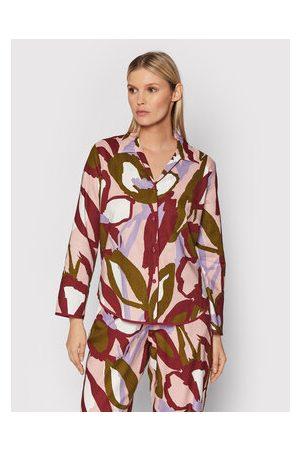 Cyberjammies Ženy Tepláky na spaní - Pyžamový top