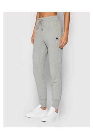 Converse Teplákové kalhoty