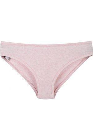 Sielei Ženy Kalhotky - Dámské kalhotky 1445 XXL