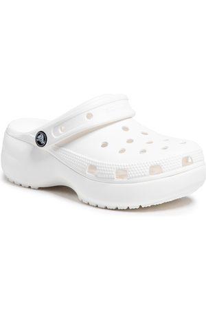 Crocs Classic Platform Clog W 206750