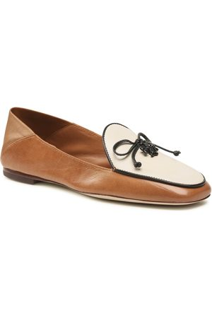 TORY BURCH Charm Loafer 79299