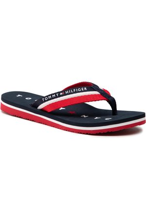 Tommy Hilfiger Tommy Loves Ny Beach Sandal FW0FW02370