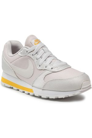 Nike Md Runner 2 Se AQ9121 002