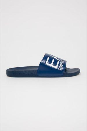 EA7 Pantofle