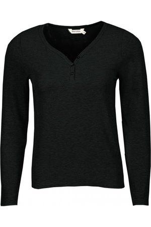 Kaporal Ženy Trička - Dámské tričko Barva: , Velikost: L