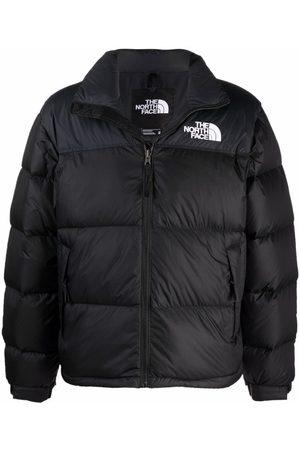 The North Face Nuptse padded jacket
