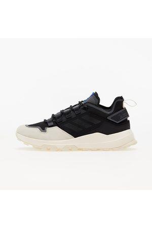 adidas Muži Doplňky - Adidas Terrex Hikster Core Black/ Grey Six/ Worn White