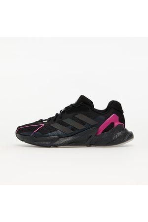 adidas Adidas X9000L4 M Core Black/ Core Black/ Shock Pink