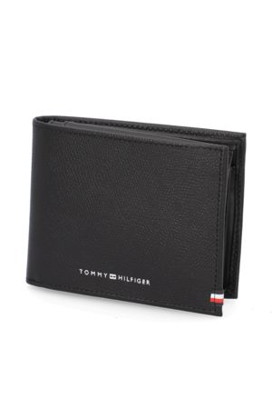 Tommy Hilfiger BUSINESS CC FLAP AND COIN
