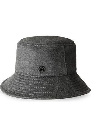 Maison Michel Angele bucket hat