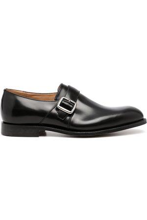 Church's Westbury 173 monk-strap loafers