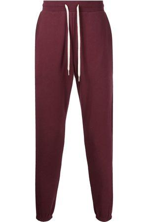 John Elliott Elasticated waistband sweatpants
