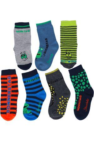 Sterntaler Ponožky