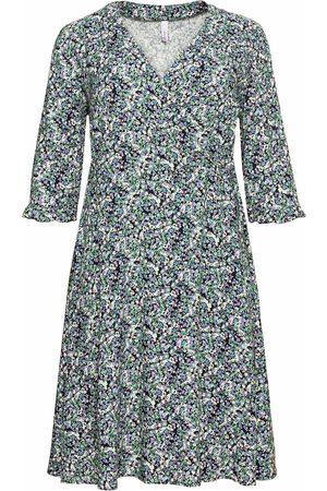 Sheego Letní šaty