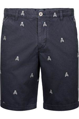 ScalperS Chino kalhoty