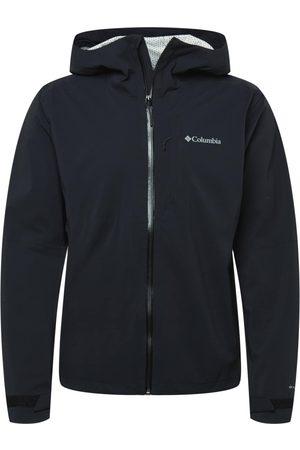Columbia Outdoorová bunda
