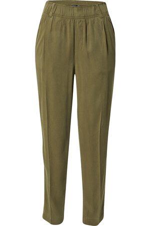 GAP Kalhoty se sklady v pase