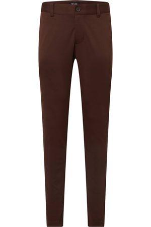 Only & Sons Chino kalhoty 'MARK