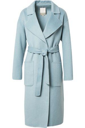 Minus Ženy Kabáty - Přechodný kabát 'Chantal