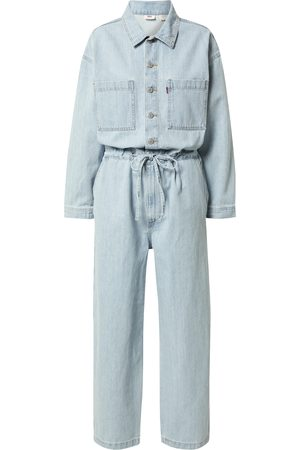 Levi's Overal 'ROOMY