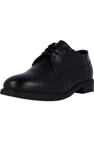 Shoe The Bear Šněrovací boty