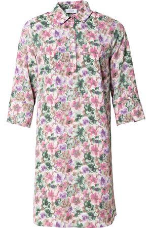 Love&Divine Košilové šaty