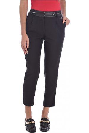 Kaporal 5 Dámské kalhoty Barva: , Velikost: L