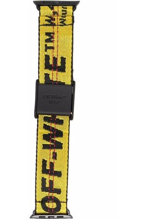 OFF-WHITE Pásky - Iwatch 2.0 Industrial belt band