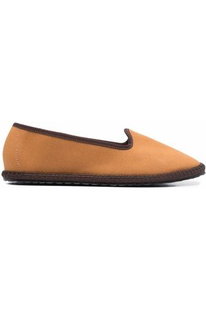 Vibi Venezia Ženy Espadrilky - Espadrille loafer-slippers