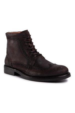 QUAZI Kotníková obuv