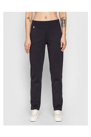 JOOP! Teplákové kalhoty