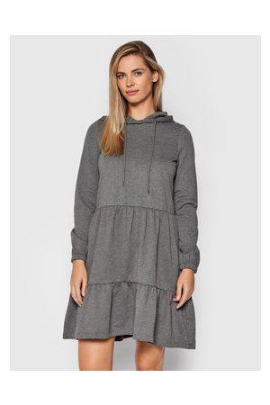 Vero Moda Úpletové šaty