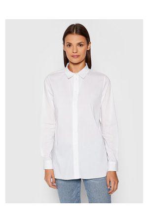 SELECTED Ženy Košile - Košile