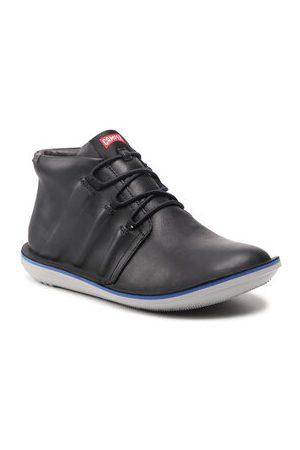 Camper Kotníková obuv