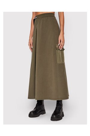 Liu Jo Midi sukně