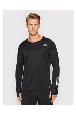 Adidas Funkční tričko